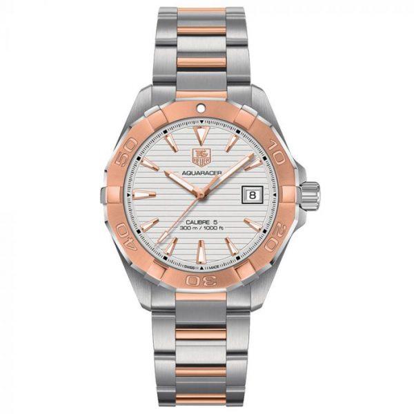 jam tangan tag heuer original semarang