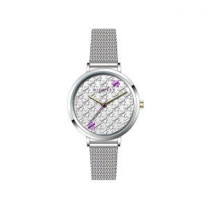 jam tangan original wanita semarang