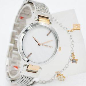 jam tangan semarang