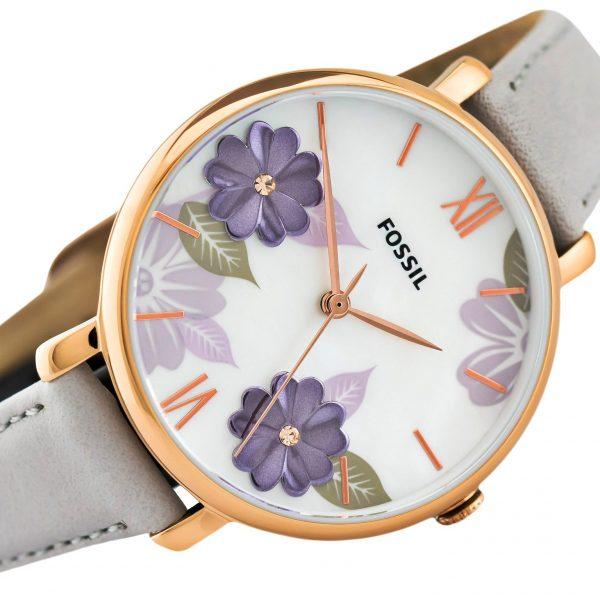 jam tangan fossil original murah, jam tangan fossil semarang murah