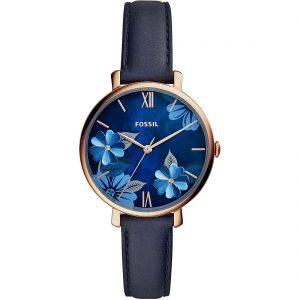 jam tangan fossil murah, jam tangan original murah