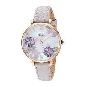 jam tangan fossil murah, jam tangan semarang murah, jam tangan original murah