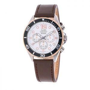 jam tangan ALBA AT 3912