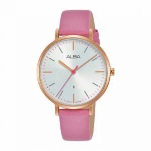 jam tangan ALBA AH 7T26