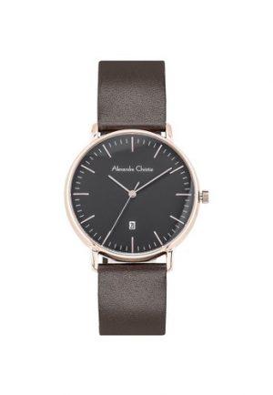 jam tangan Alexandre christie 8420 Wanita