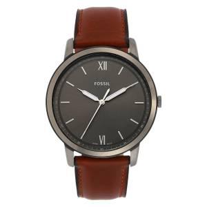 jam tangan fossil original semarang